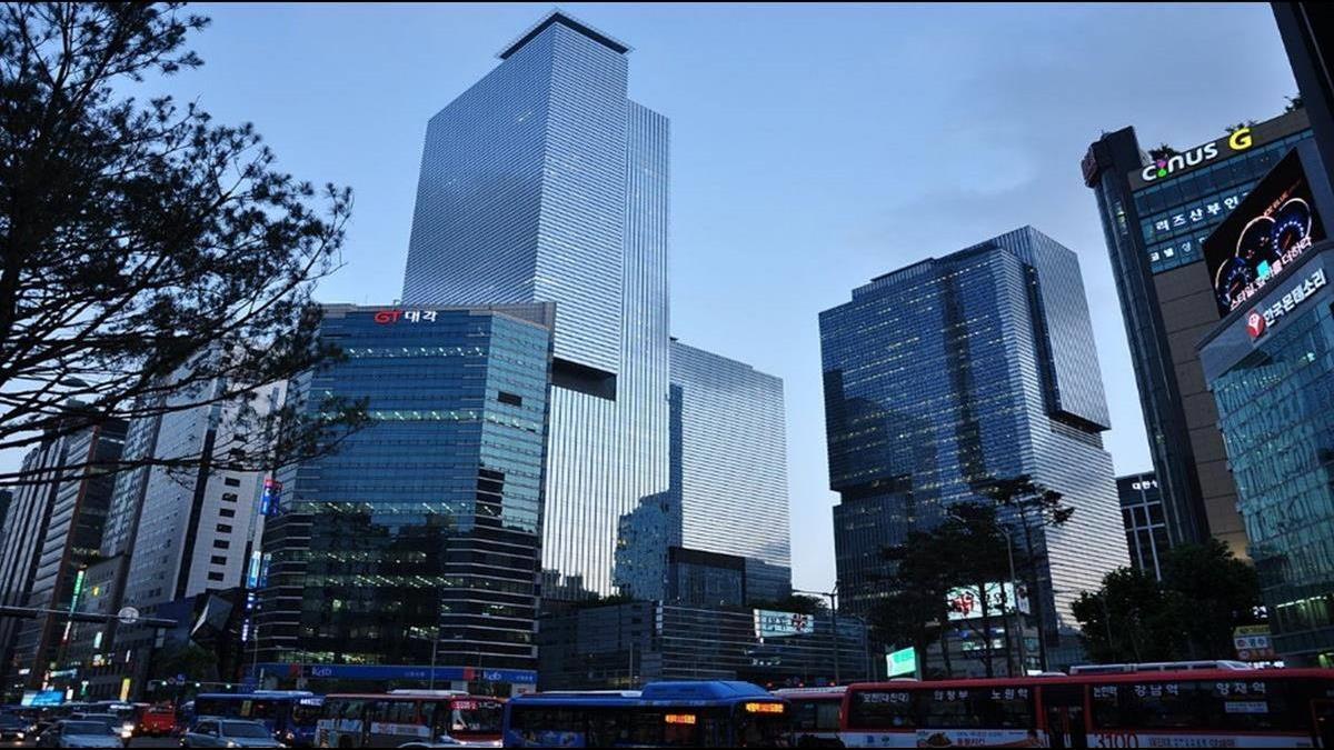 憂與美國對立!南韓放棄WTO開發中國家地位