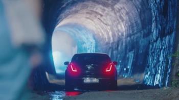 直擊《德魯納酒店》陰間隧道!網紅實地探訪…超毛