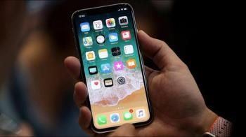 「夢到」新iPhone售價!想買舊機不要急