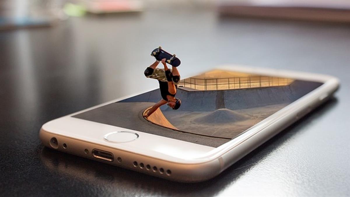 比 XS便宜?IPhone 11新機價格曝 6色可挑選