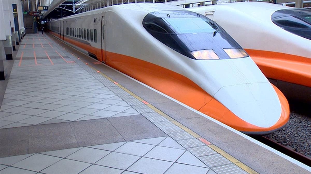 1hr僅1班車! 高鐵延伸屏東 成本恐難回收