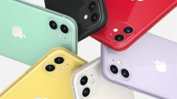蘋果新產品發表會!3款iPhone 11出爐 售價曝光