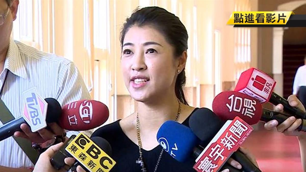 韓國瑜新北造勢 流程大亂鬧爭議