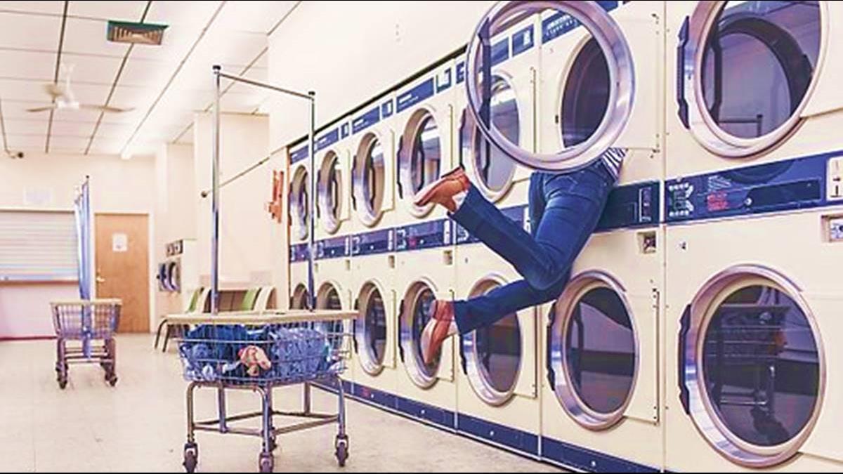 自助洗衣迎開學旺季!上洋營收成長27%