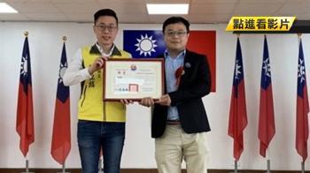 枋寮鄉政顧問李孟居失聯3周 證實在深圳被捕