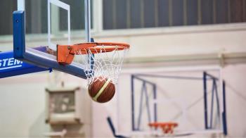 男籃世界盃再輸塞爾維亞 美國創隊史最慘戰績