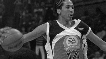 15年助奪3冠!NBA勇士李文斯頓宣布退休