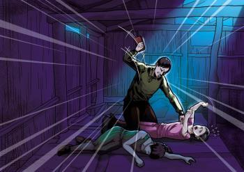 「聽到惡魔的聲音」新北心魔殺手7年連殺3女