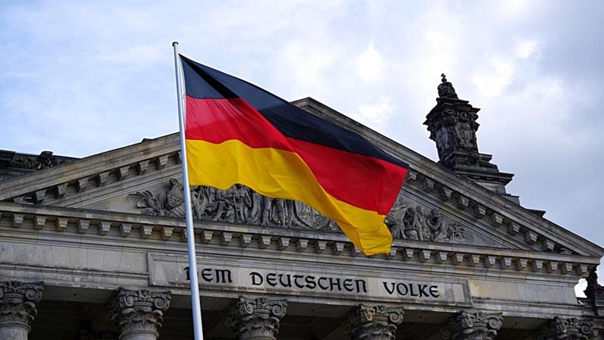 為何德國工人願意終身不跳槽?5原因讓人才留下