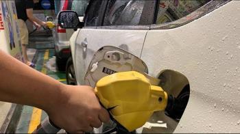沙國火速復產!國際油價回跌 美股收高