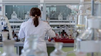 全球唯2!俄生化實驗室爆炸 內存天花、伊波拉病毒