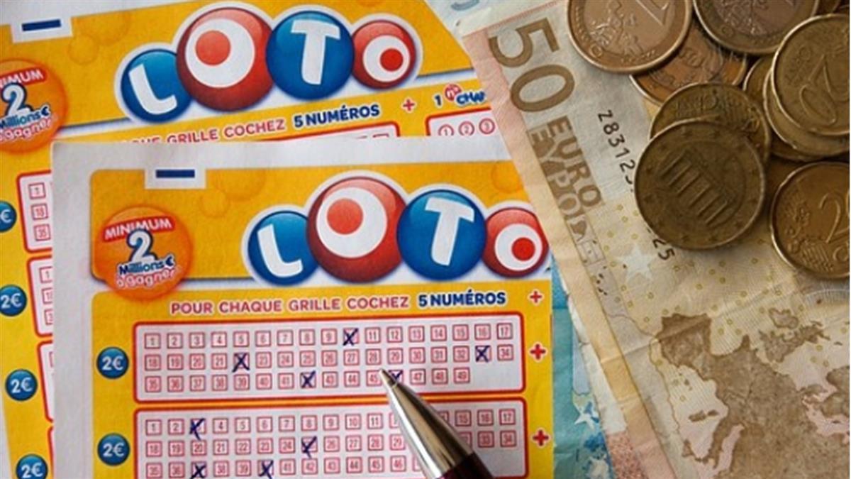 妻忘記祝好運!男反中1.4億頭獎 還戰勝2次癌症