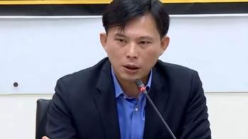 總統參選大爆炸!時力擬徵召黃國昌選2020