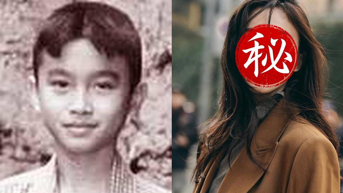 容貌再進化!最美變性人撞臉Angelababy 網嚇傻
