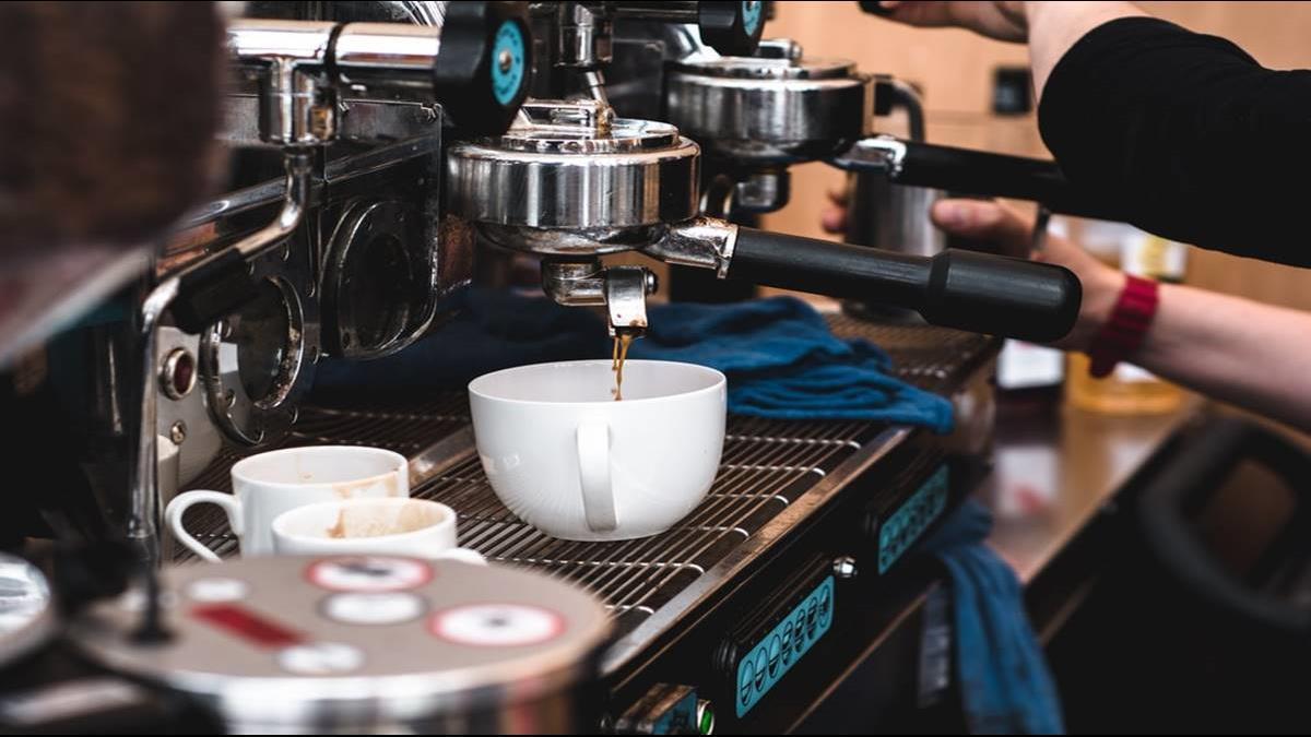 咖啡機要選膠囊還是義式?網曝關鍵差異在此