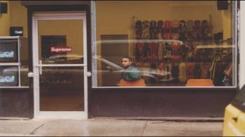 25年傳奇走入歷史!潮流品牌Supreme關閉紐約創始店