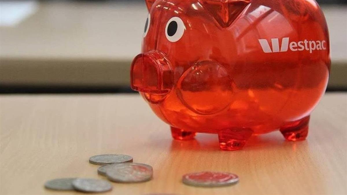 月薪僅30K!小資女靠這招 10年存下230萬