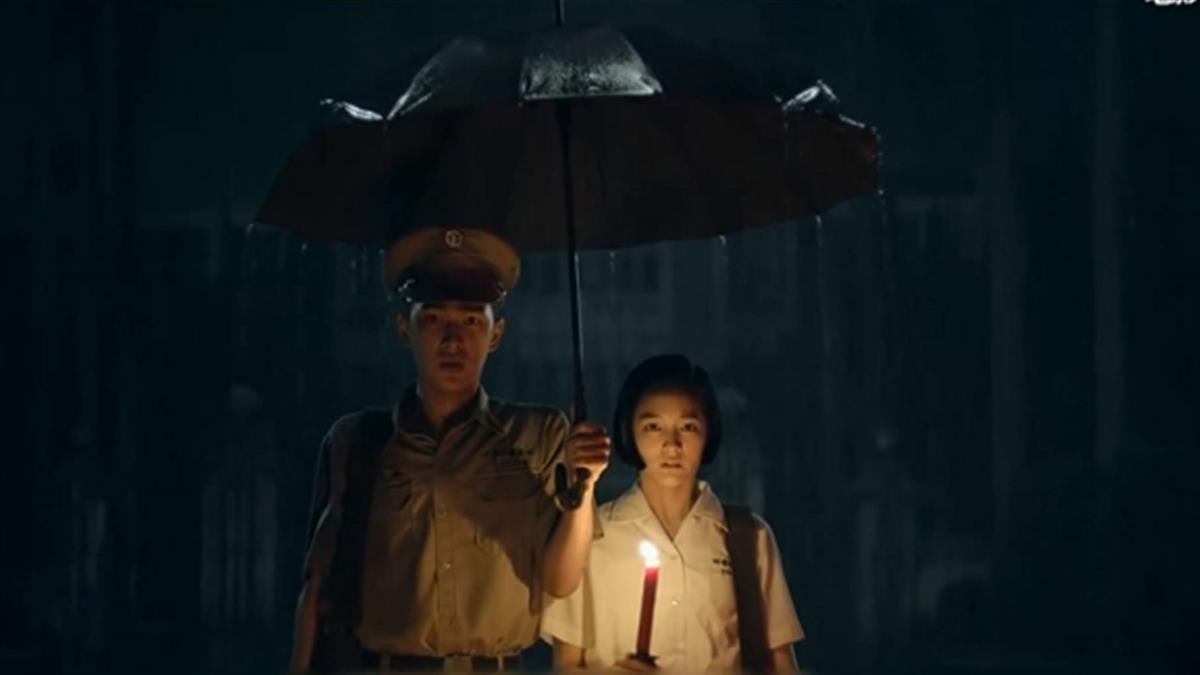 返校大賣牽扯白色恐怖 陸封殺、香港無上映時間