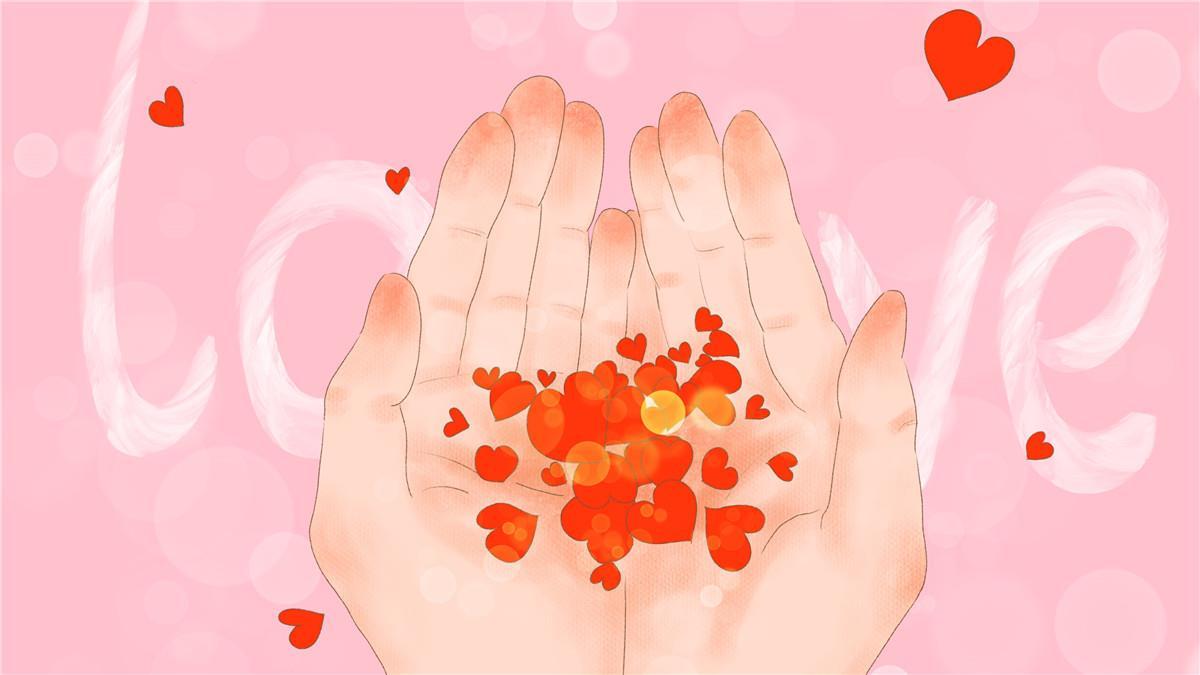 總習慣把愛奉獻給別人,不夠愛自己的星座