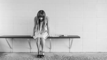 男蟲誘拐性侵…惹到黑幫孫女 黑白兩道搶逮人
