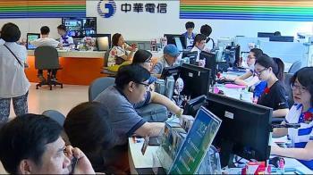 中華電前董事長呂學錦遭騙160萬 檢起訴5人