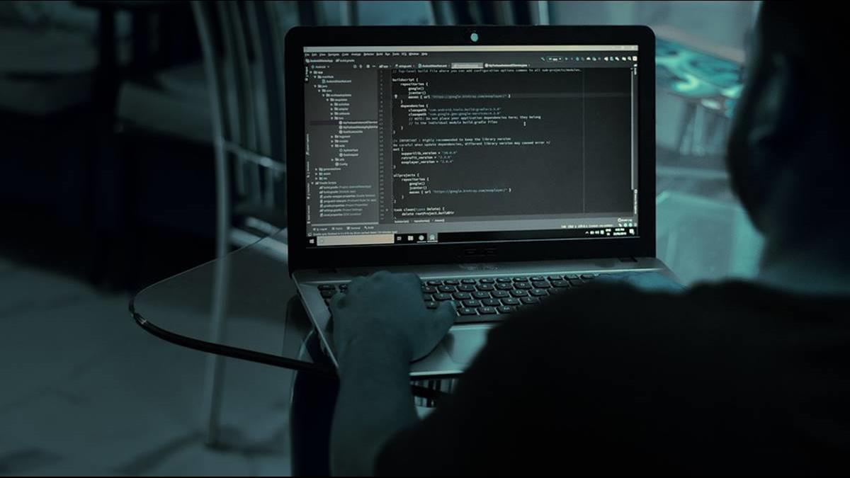 Mac資安亮紅燈?惡意程式偽裝股票交易軟體竊個資