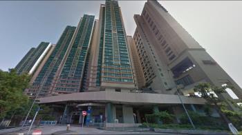 1晚不到300元、經理代班洗碗!香港飯店住房率僅剩2成