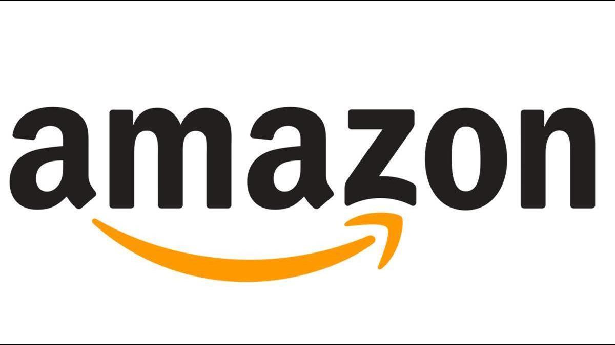 神盾局長將成語音助理!Amazon秋季發表會亮點滿滿滿