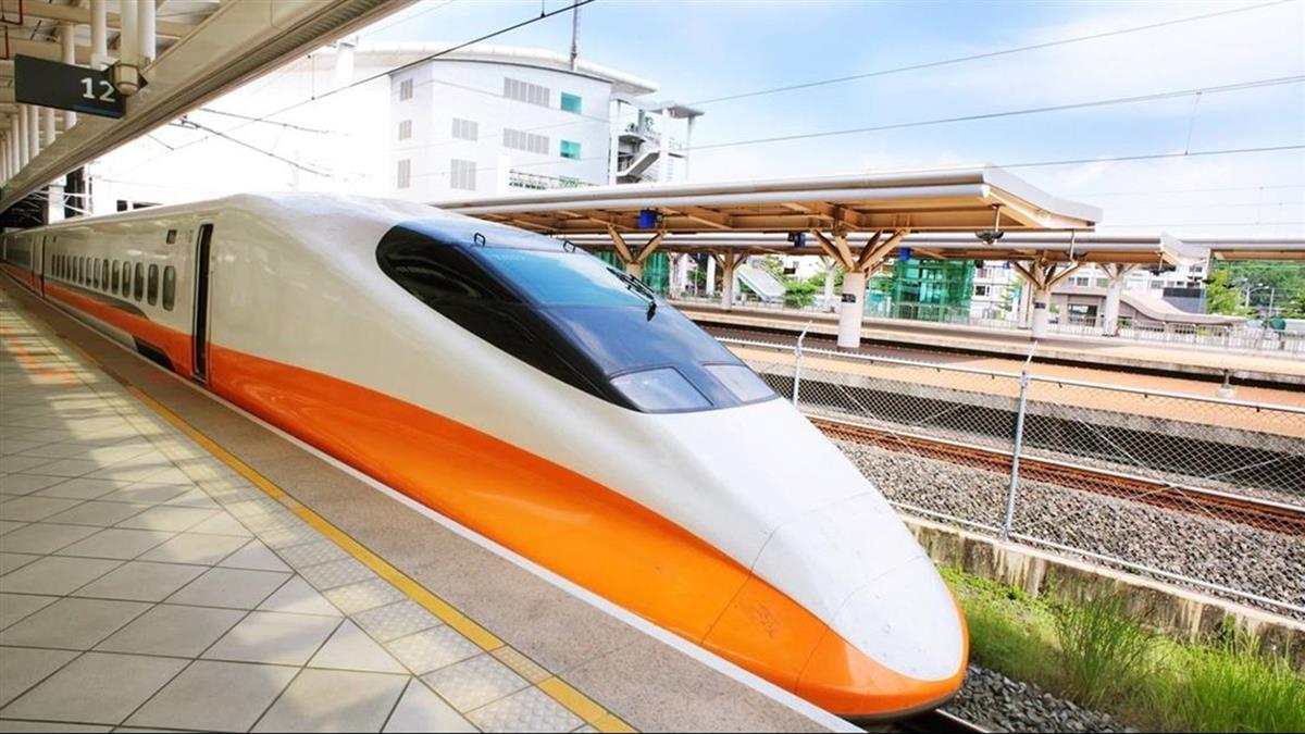 高鐵延伸屏東拍板左營案 最快2029年通車!