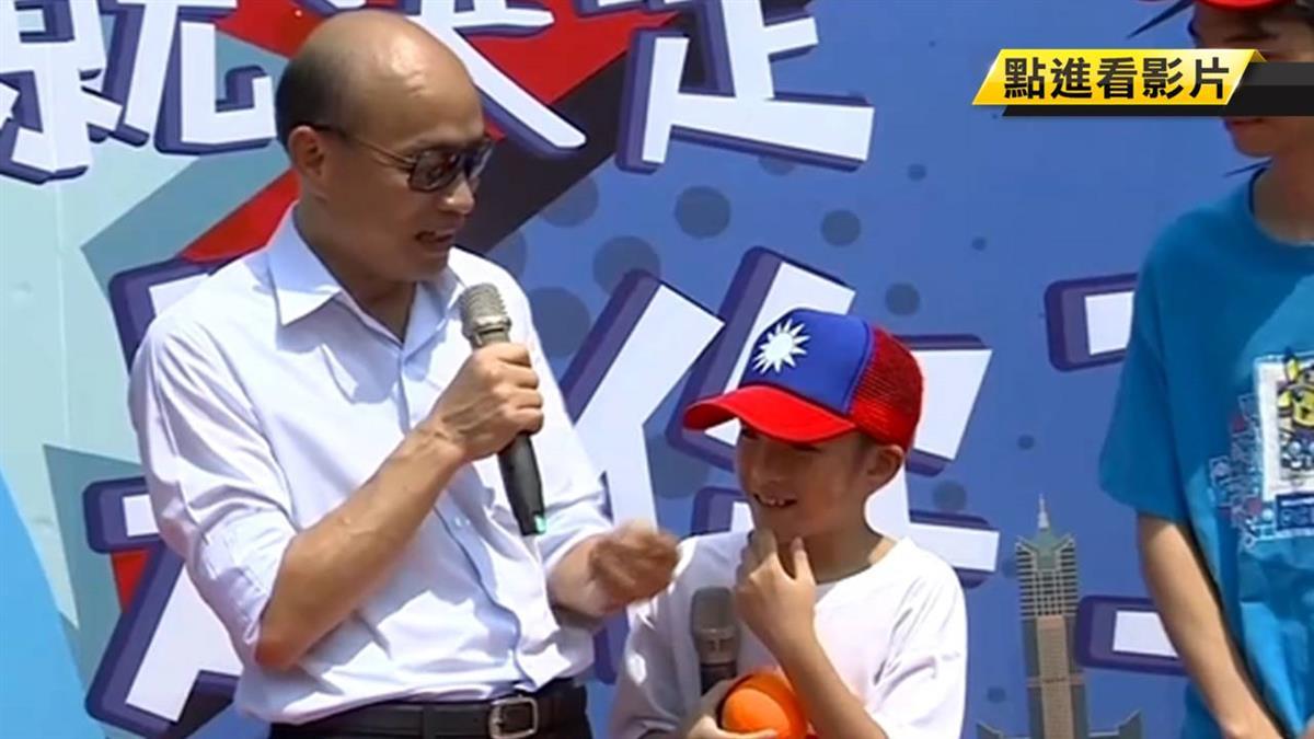韓找電競高手代言10月觀光 轟民進黨像妖怪