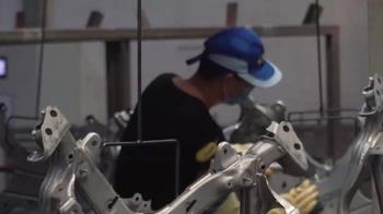 全球第一輛自製車產地!吉林成台商首選