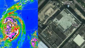 公司跨新竹縣市 看座位放颱風假?瑞昱暖心回應