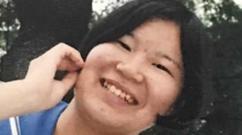 少女失蹤13年變白骨 屍檢驗出:一年內死亡…