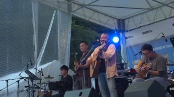 文總再次進擊! 舉辦台灣史上在日最大音樂市集