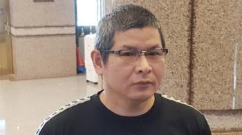 普悠瑪翻覆案首開庭  司機員尤振仲不認罪