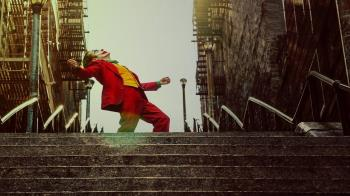 《小丑》引發的爭議:這部電影在美國為何成為安全議題