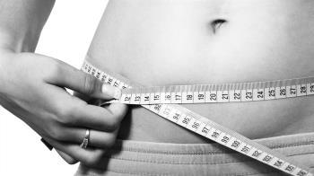 一天只吃2餐!女店長暴肥15kg 醫曝瘦身關鍵