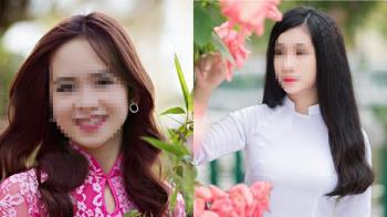 女酸:老殘窮才娶越南配偶!網狠打臉