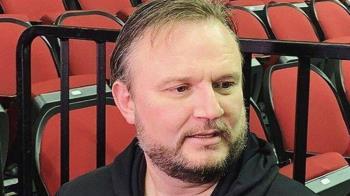 NBA火箭總經理發文挺香港  中國籃協暫停交流