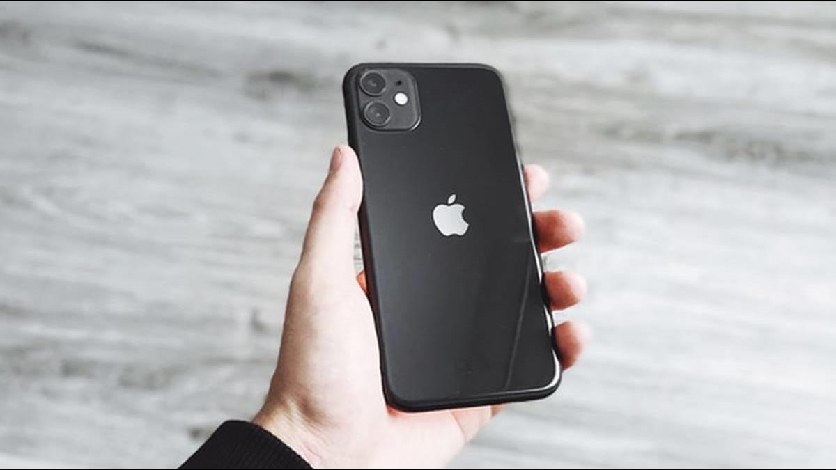 賣一支賺兩倍錢!專家曝iPhone11硬體成本低於6600元