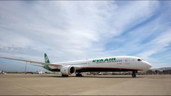 航空業競爭白熱化 長榮導入新機優化航線擴大全球佈局