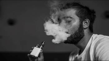 病例人數衝至1080人 美證實電子菸將致癌