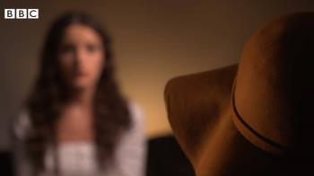 女生性愛片遭前男友上載網站 報復行為應如何遏止?
