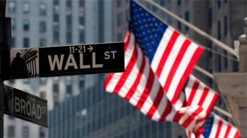 中國公司在華爾街「被退市」 誰會割肉叫疼