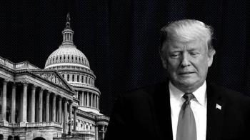 美國總統彈劾調查激出特朗普對華貿易戰「下三路」
