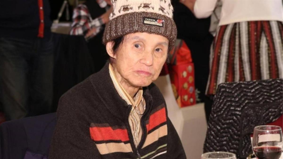 國寶歌王疑遭看護餵毒昏迷5天 妻淚崩:連站起來都沒力氣