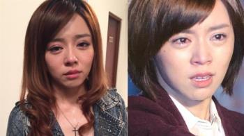 33歲王瞳超悲慘身世曝光!偷吃風暴持續擴大
