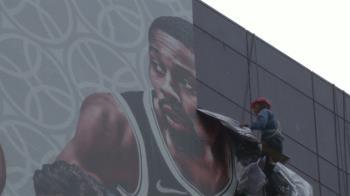央視曾3度停播NBA 與美中2大歷史有關