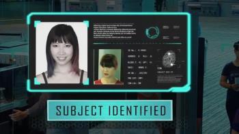 中美貿易新戰場:被美國列上黑名單的中國AI能否反擊