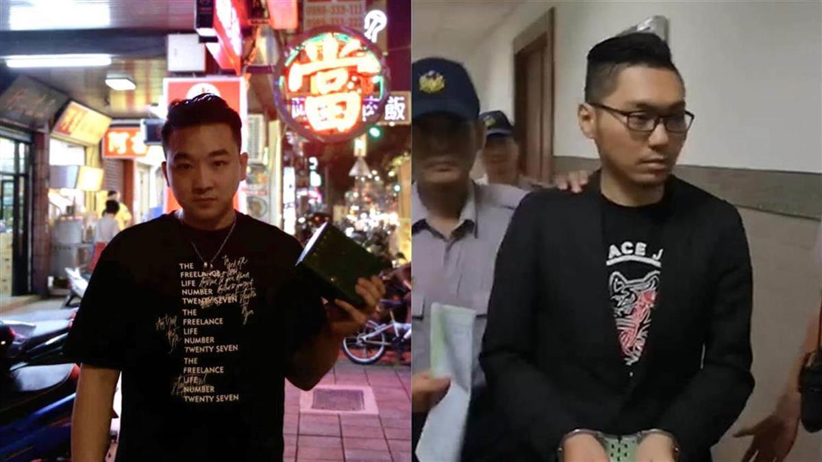 連千毅70萬勞力士…鑑定結果曝光!網紅火大嗆